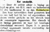 4 april 1924 De Graafschapbode