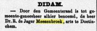 21 mei 1887