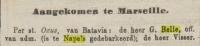 25 augustus1884