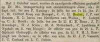 8 september 1869