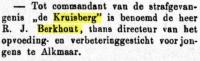 25 november 1885