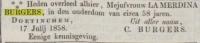 zus van Lambertus A.