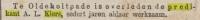 11 februari 1874