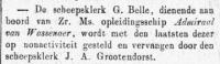 22 november 1879