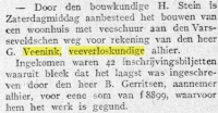 2 februari 1926 De Graafschapbode