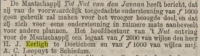 28 juli 1876