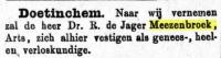 18 september 1886
