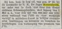 28 april 1887