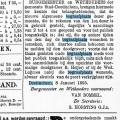 7 januari 1893