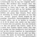 6 mei 1938 02